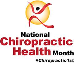 pentz-family-chiropractic-natl-chiropractic-health-month